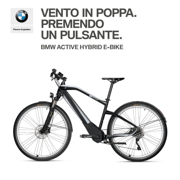 bmw active hybrid e bike gruppo diba shop. Black Bedroom Furniture Sets. Home Design Ideas